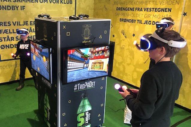 Virtual-Reality-637x425