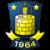 bif_logo_80px